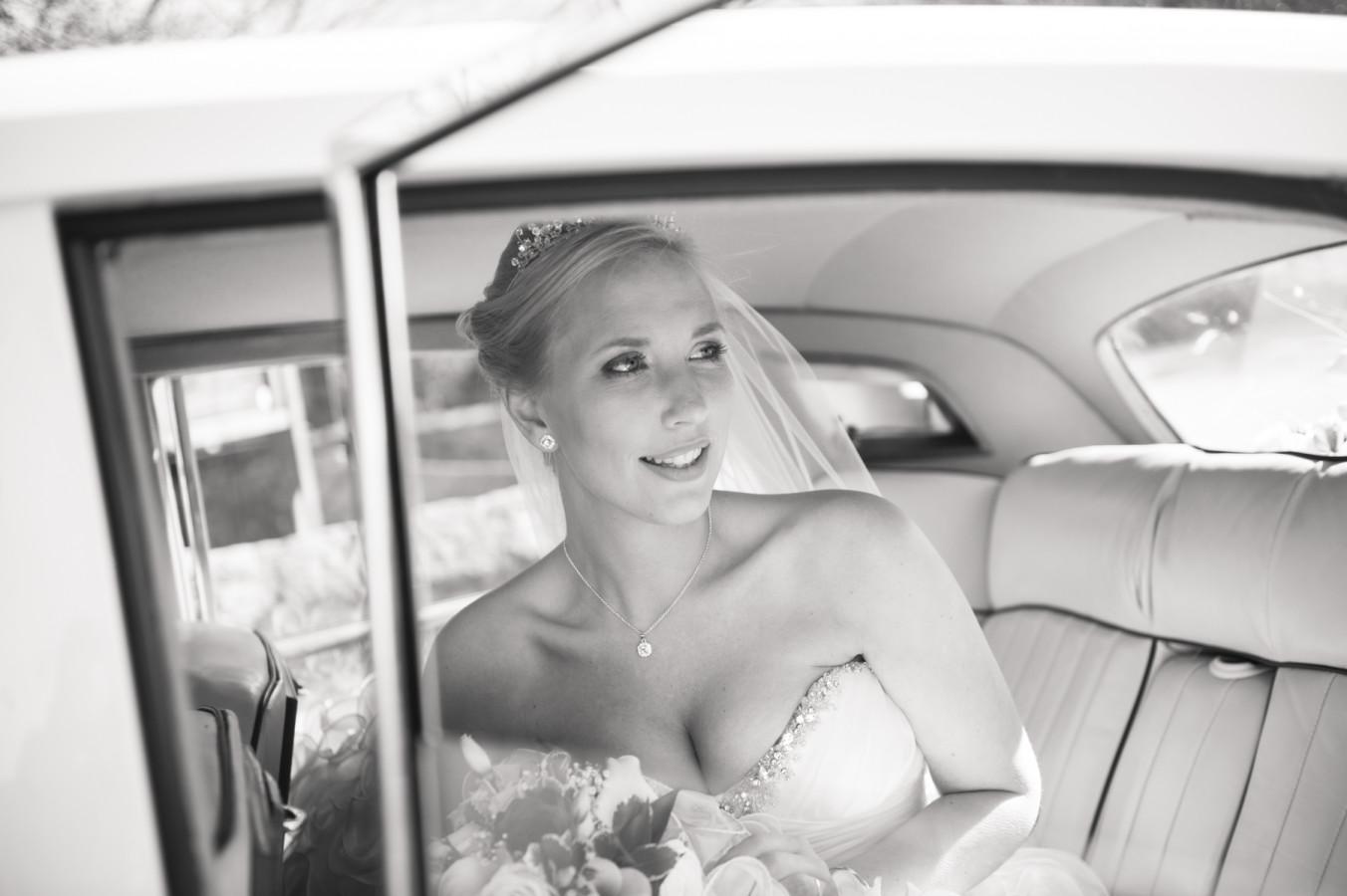 classic wedding photography preston