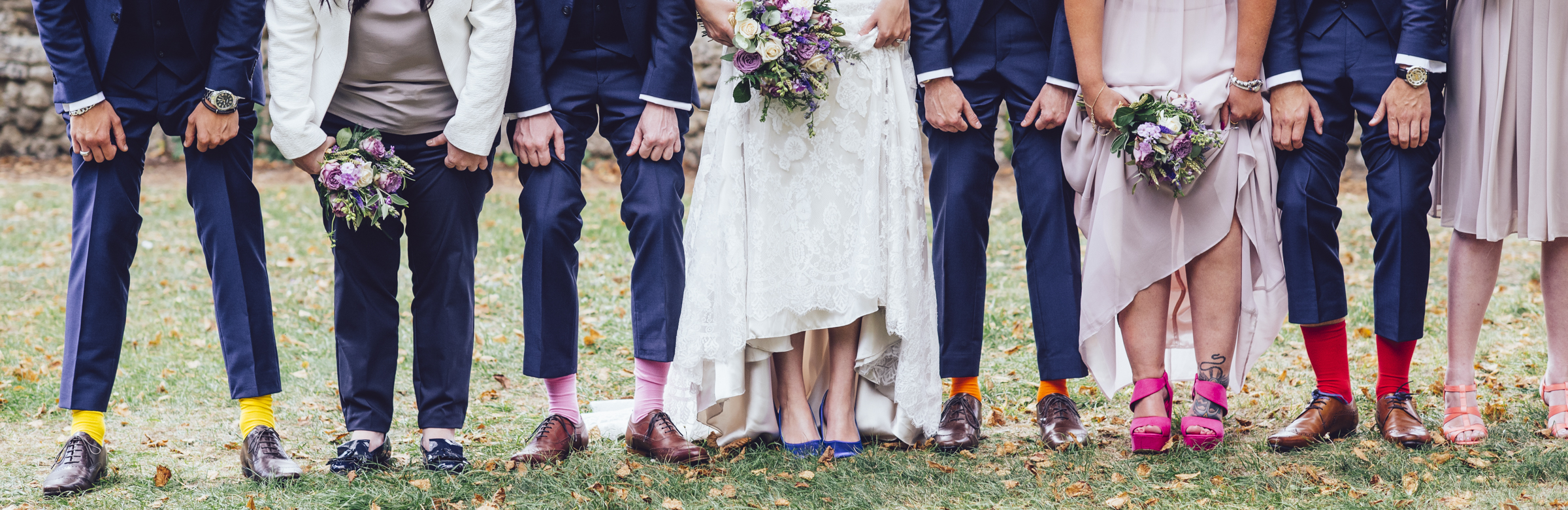 wedding photography based in Preston Lancashire travelling as far as Europe